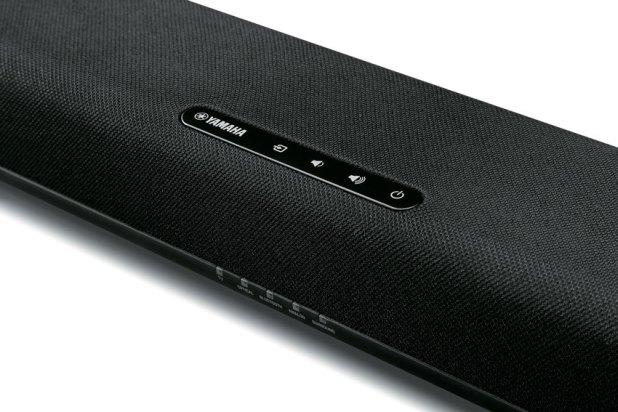 Yamaha SR C20A 06 1
