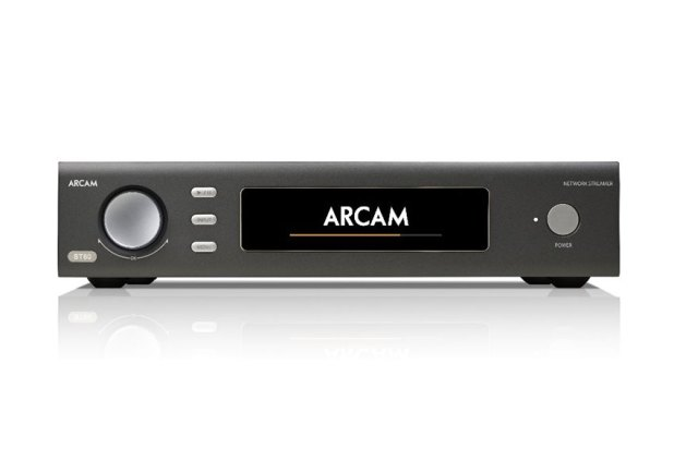 Arcam ST60 Streamer 01