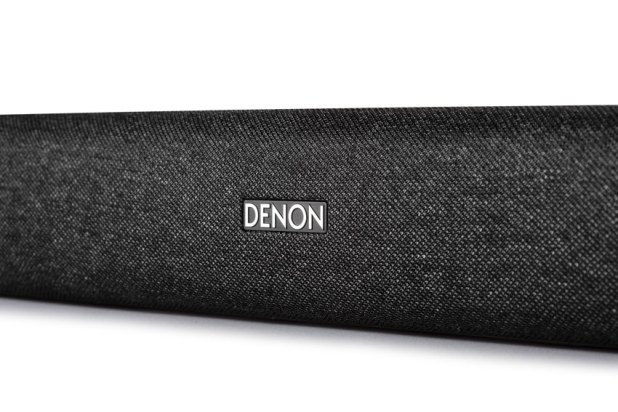 Denon DHT S416 10