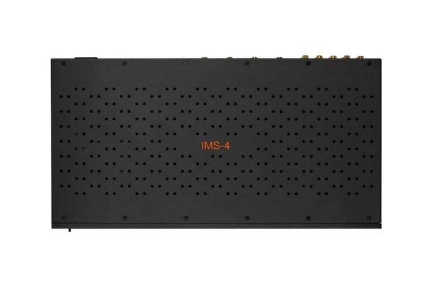 Monitor Audio IMS 4 Music Streamer 03