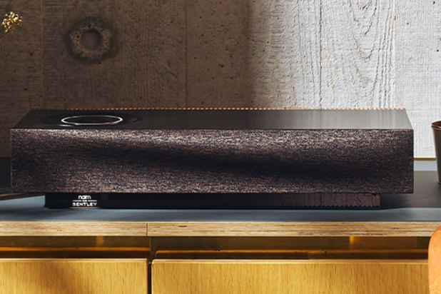 Naim Mu so for Bentley Special Edition and Focal for Bentley Radiance Headphone 04