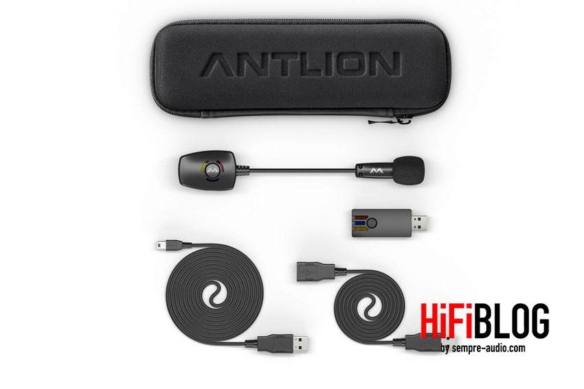 Antlion Audio ModMic Wireless 02
