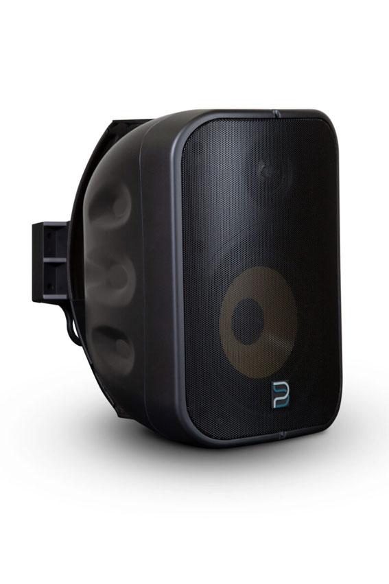Bluesound Professional BSP500 01
