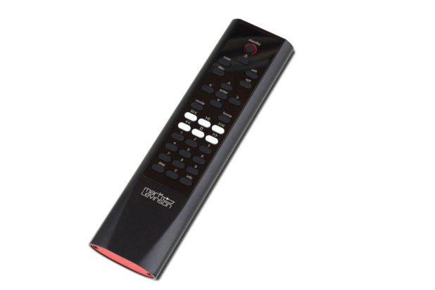 Mark Levinson No5101 Network Streaming SACD Player and DAC 16