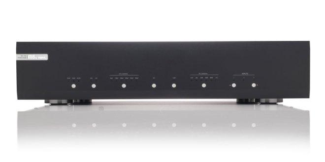 Musical Fidelity M6x ViNYL