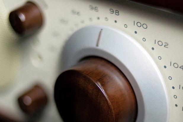 Tivoli Audio Model One BT 20th Anniversary Limited Edition 01