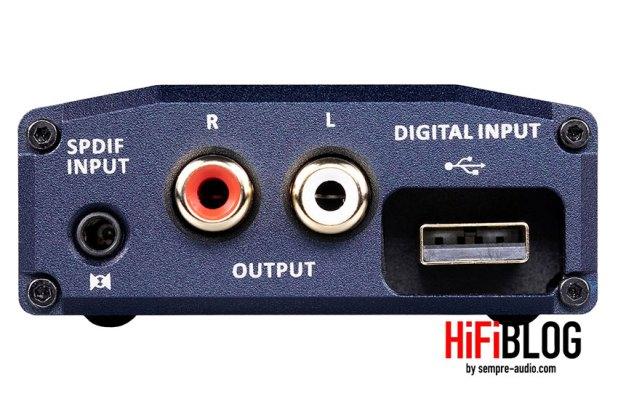 iFi Audio micro iDSD Signature 05