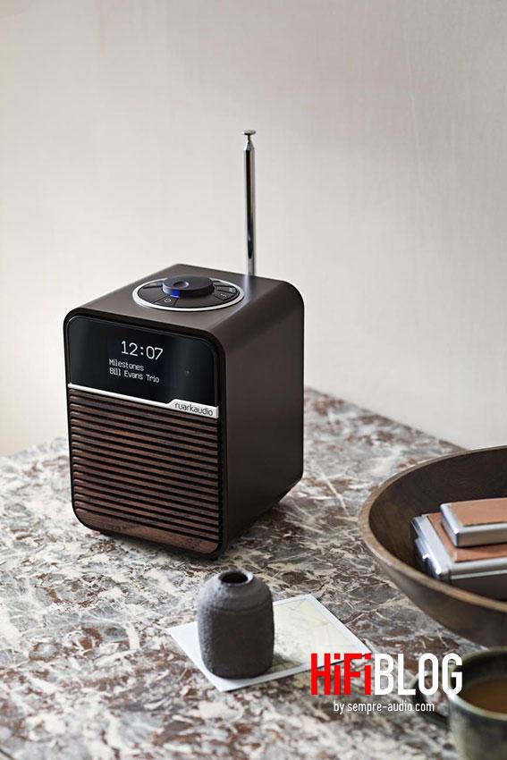 Ruark Audio R1 MK4 03