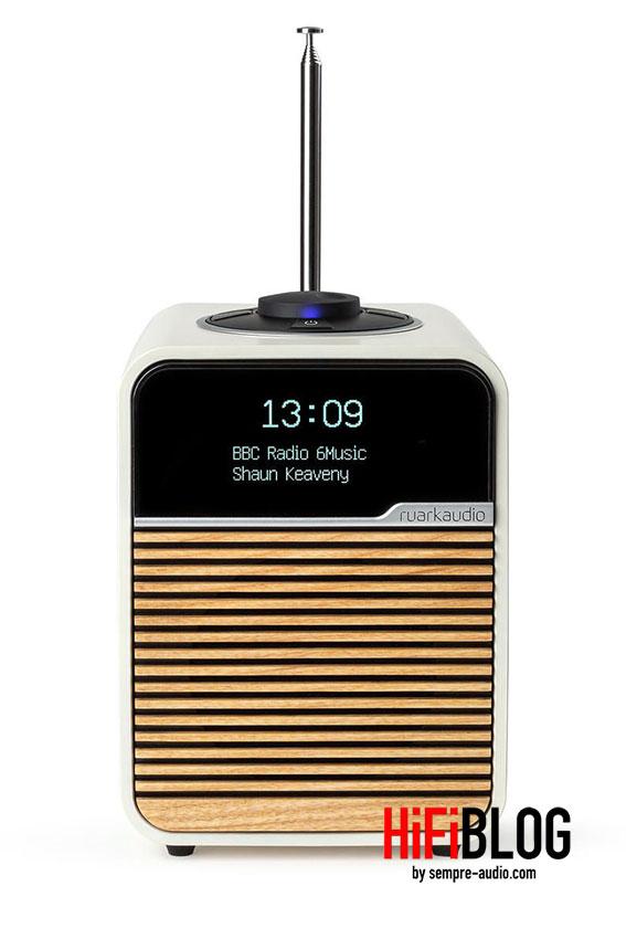 Ruark Audio R1 MK4 06