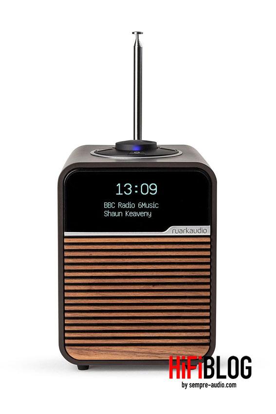 Ruark Audio R1 MK4 09