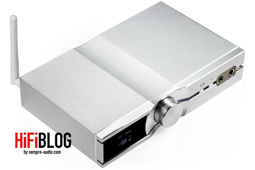 iFi Audio NEO iDSD 06