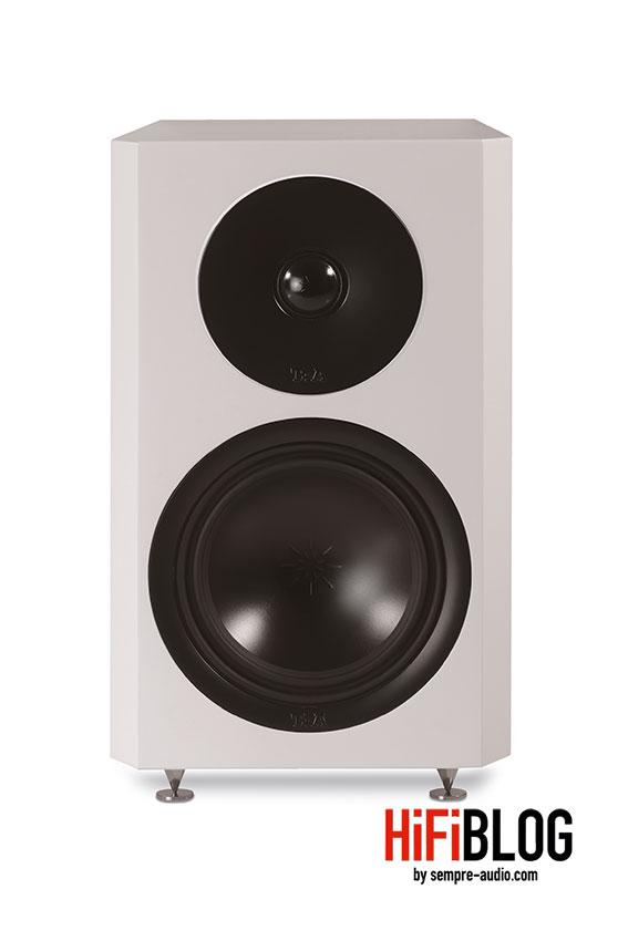 TuA Pulsar R 21 Shelf Speaker 01