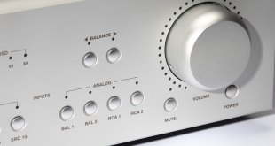 Bryston BR-20 Preamplifier – The perfect preamplifier…