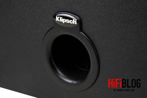 Klipsch ProMedia 2 1 BT Bluetooth Computer Speakers 14