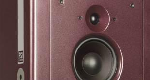 PSI Audio A25-M 2021