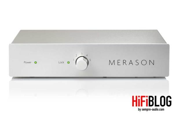 MERASON frerot und MERASON pow1 01