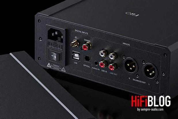 FiiO K9Pro Flagship Desktop DAC and Headphone Amplifier 02 1024x684 1