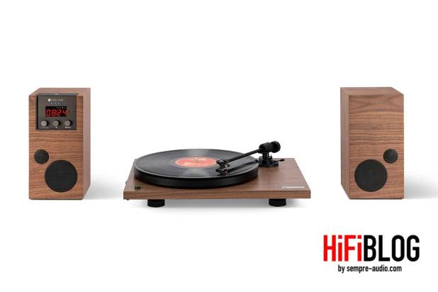 Como Audio Blu Stereo 01 1