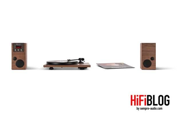 Como Audio Blu Stereo 02 1