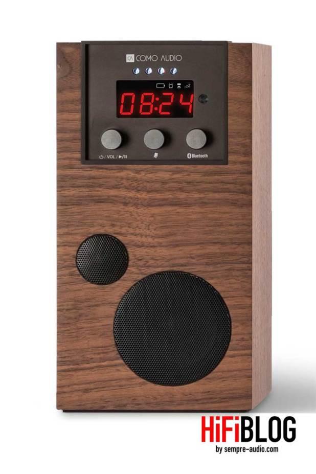 Como Audio Blu Stereo 03 1