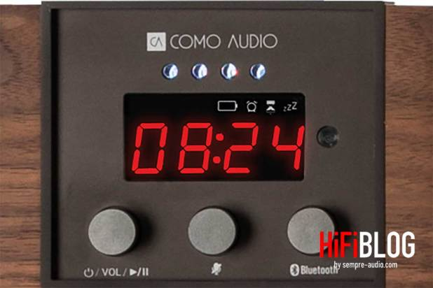 Como Audio Blu Stereo 05 1