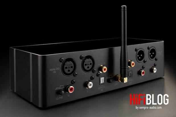 McIntosh MB20 Bluetooth Transceiver 05