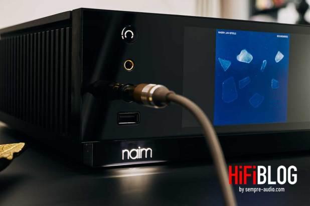Naim Uniti Atom Headphone Edition 01