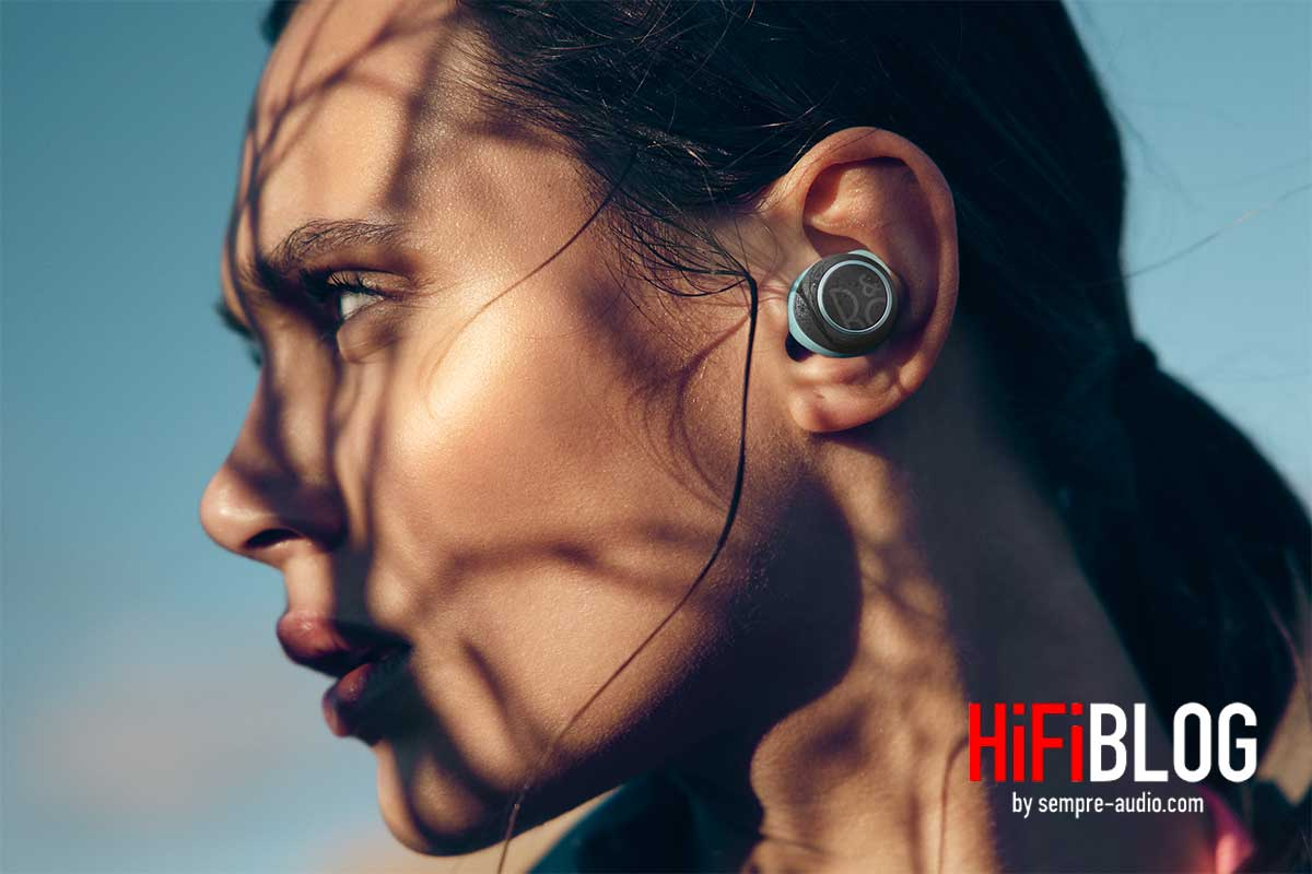 Bang n Olufsen Beoplay E8 Sport Anthracite Oxygen 08
