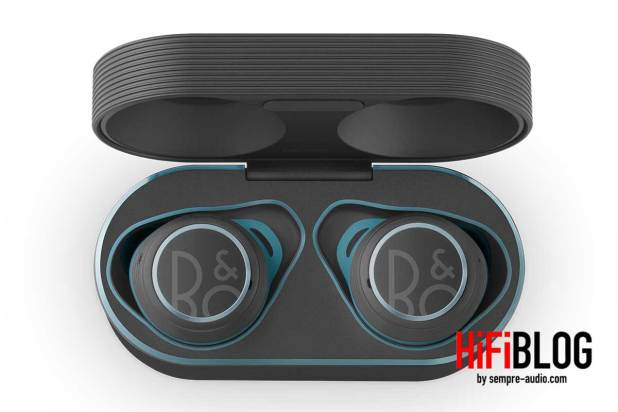 Bang n Olufsen Beoplay E8 Sport Anthracite Oxygen 13