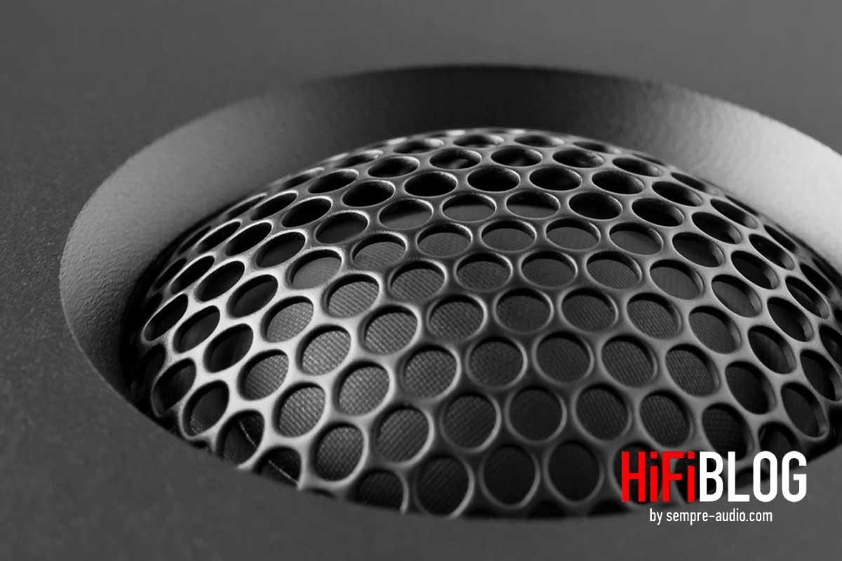 Cambridge Audio Evo S 03