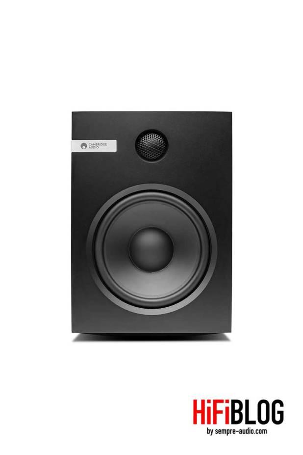 Cambridge Audio Evo S 07