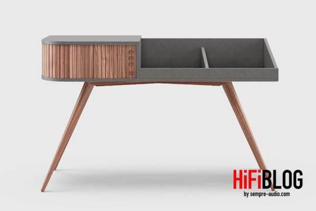 HRDL The Vinyl Table 09