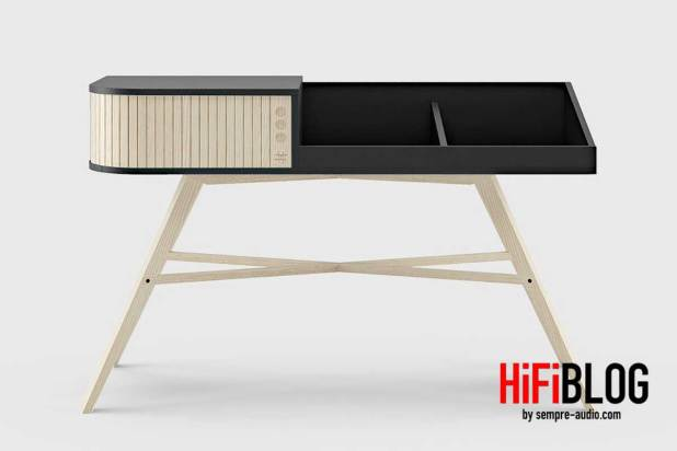 HRDL The Vinyl Table 11