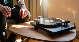 Pro-Ject High Power it