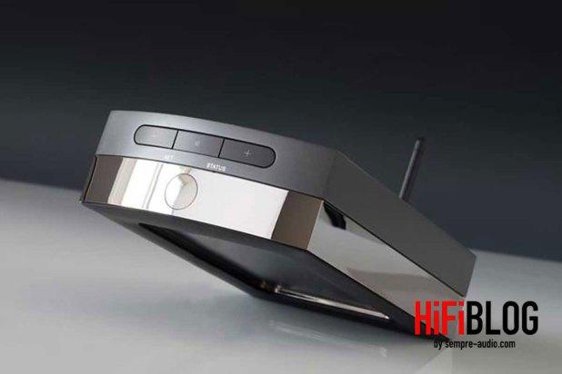 Arcam Solo Uno Wireless HiFi System im Test 03