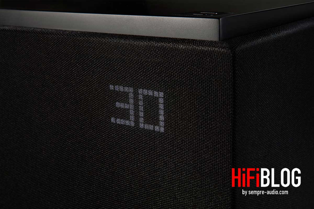 Definitive Technology Descend DN12 01
