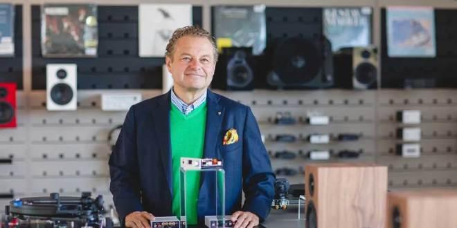 Audio Tuning Vertriebs GmbH and Fehrenbacher GmbH start exclusive cooperation