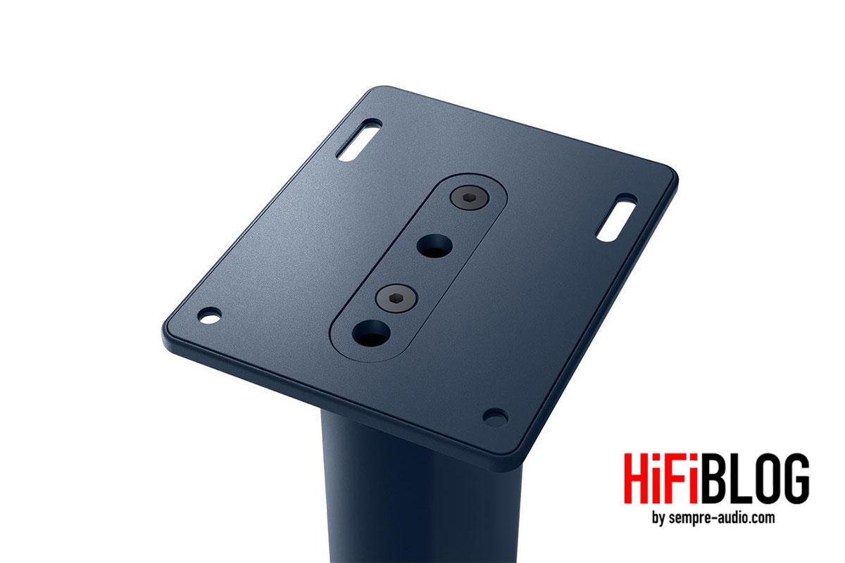 KEF S2 Floor Stand 02 1