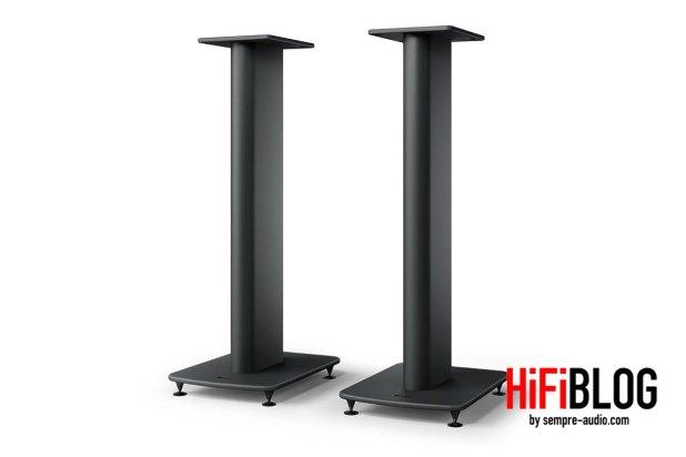 KEF S2 Floor Stand 04