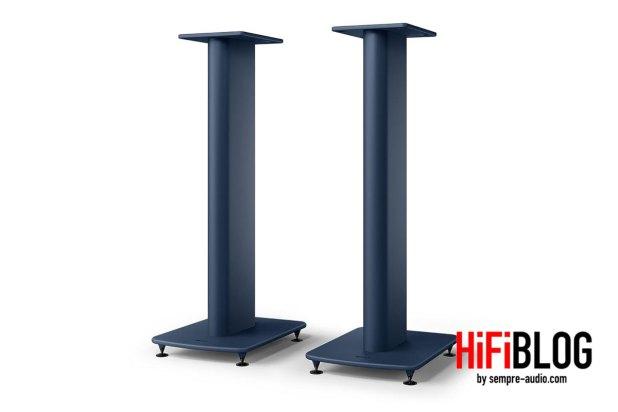 KEF S2 Floor Stand 08