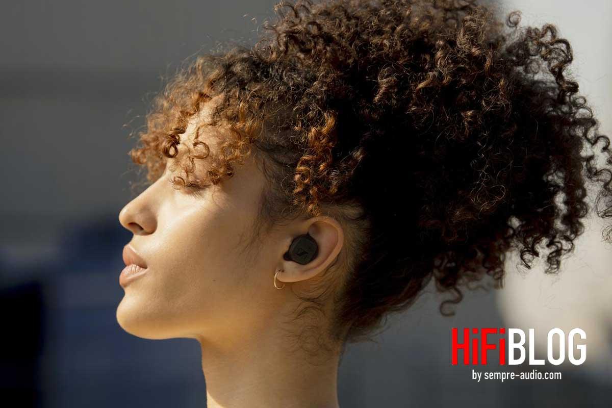 Sennheiser CX True Wireless 02