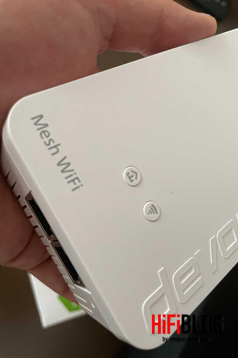 devolo Mesh WLAN 2 Multiroom Kit 03