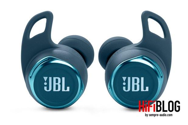 JBL Reflect Flow PRO