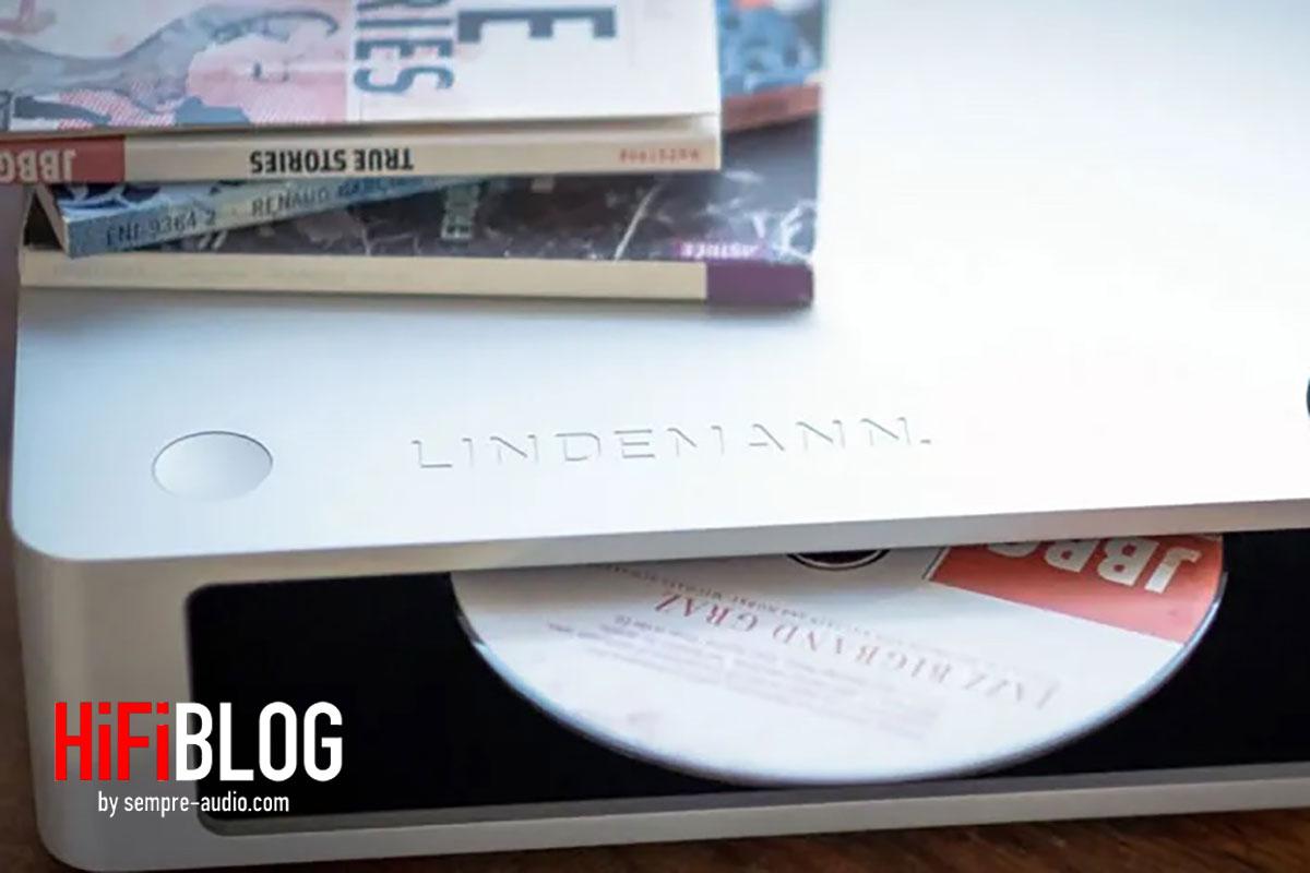 Foto © Lindemann audiotechnik GmbH | Lindemann Musicbook SOURCE II