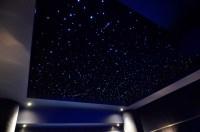 Mood Lighting Systems | HiFi Cinema, Berkshire, UK