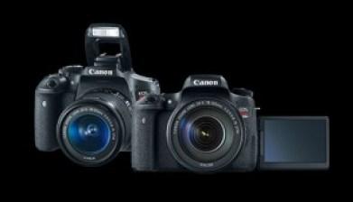 canon-9