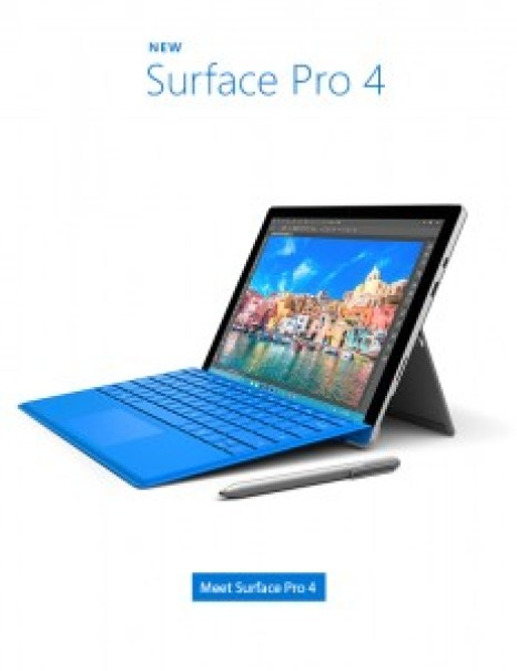 surface-1