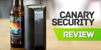 home surveillance cameras