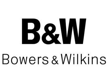 Bowers & Wilkins hifi and wireless loudspeakers from Hifi Gear