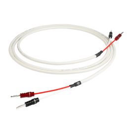 Chord Odyssey X Loudspeaker Cable available from Hifi Gear